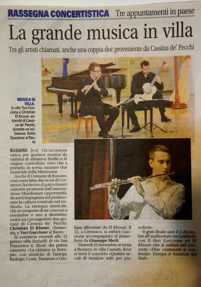 gazzetta-della-martesana-novembre-2016