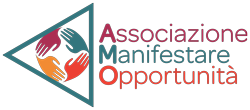 Associazione Manifestare Opportunità