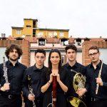 Rassegna Musicale – Giovani talenti alla ribalta